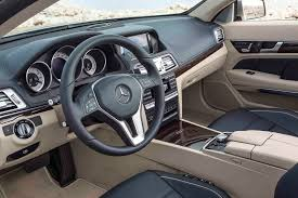 mercedes images?q=tbn:ANd9GcQ