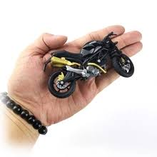 <b>plastic toy motorbike</b>