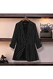 5XS - Outerwear / Clothing: Fashion - Amazon.ae