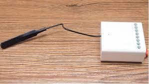 جبل كيلويا دورية طماطم <b>aqara</b> wireless relay - dsvdedommel.com
