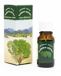 Купить эфирное <b>масло чайного дерева</b>. Свойства, применение и ...