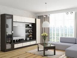 Модульная мебель <b>Александрия Премиум</b>, купить в Москве ...
