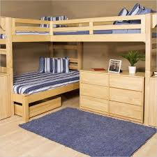 cool kids bunk bed with teak wooden material with cool bunk beds kids loft bed bunk beds kids loft