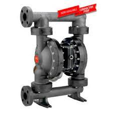 <b>High</b>-<b>temperature pump</b> - All industrial manufacturers - Videos
