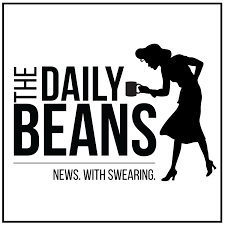 The Daily Beans