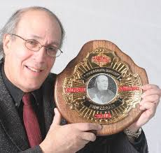 This week, Count of 10 is graced by the presence of one of wrestling journalism's great trailblazers, Mr. Bill Apter. For nearly four decades, ... - apter