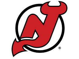 <b>New Jersey Devils</b> Account Manager Home |