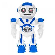 <b>Defa Робот</b> UFO Bot - Акушерство.Ru