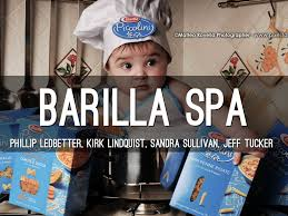 barilla spa related keywords suggestions barilla spa long tail barilla spa by sandra mcmahon sullivan