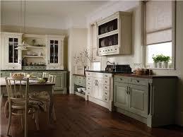 Laminate Kitchen Kitchen Laminate Flooring Ideas And Pictures Best Home Designs