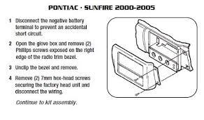2004 pontiac sunfire radio wiring diagram 2004 wiring diagrams 2004 pontiac sunfire radio wiring diagram 2004 wiring diagrams online
