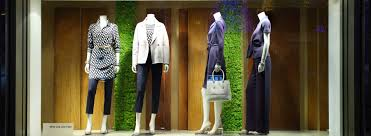 the interview questions to expect for a retail apprenticeship or interview tips for fashion degrees middot would a career in retail suit me