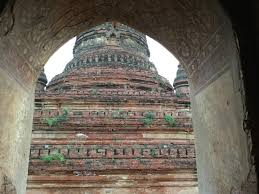 the magic of bagan photo essay empty nesters on a green global some are large and majestic others are small and simple almost all have statues of buddha which have been repaired to return bagan to it s ancestral