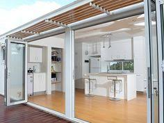 ideas about Design Your Own House on Pinterest       ideas about Design Your Own House on Pinterest   Barndominium  Barndominium Plans and Build Your Own House