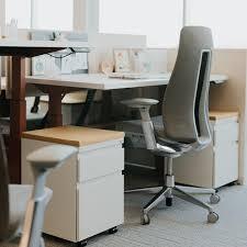 <b>Fern</b> | Task Chair | Haworth Asia Pacific