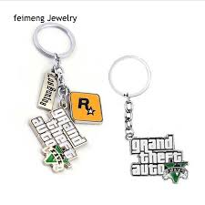 best top rockstar <b>gta v</b> list and get free shipping - a347