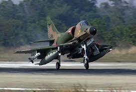 أهم شركات صناعة محركات الطائرات النفاثة Images?q=tbn:ANd9GcQGNhfqNA_cHdVbu28DbP9A2AsOzPOL8eFveA8Wv19LDt5LlBwiQw