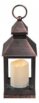<b>Globo</b> Lighting Fanal i <b>28192-12 настольная лампа</b> интерьерная ...