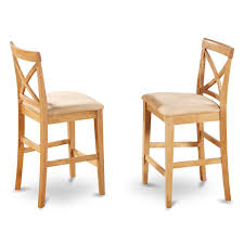 f unfinished wood bar stools and counter stool with rattan seat rattan bar stools pier 1 bar stools counter pier 1