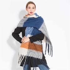 fashion unisex canvas belt fabric