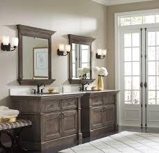 dual vanity bathroom:  fabceaecebdefbbee