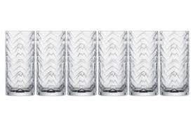 <b>Набор стаканов для</b> воды - купить в Москве по выгодной цене ...