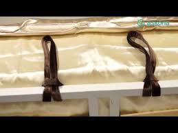Купить <b>кровать</b> в Москве, недорогие анатомические <b>кровати</b> в ...