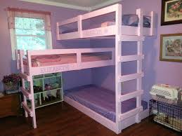 bedroom sweet furniture white stained wooden loft bunk organizing kids rooms kids play rooms bedroom furniture set kids 3