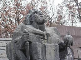 「bulgaria emperor samuel」の画像検索結果