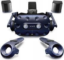 <b>Очки виртуальной реальности</b>. интернет-магазин МегаФон Москва
