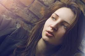 Victoria Alexeeva - header_image_423034