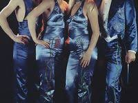 484 Best <b>ABBA</b> images | <b>Agnetha fältskog</b>, <b>Abba</b>, Björn ulvaeus