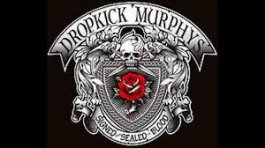 Dropkick Murphys-<b>Rose tattoo</b> - YouTube