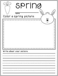 fun creative writing activities  th grade writing prompts have