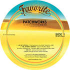 12 Inch Extended Remixes, Vol. 1