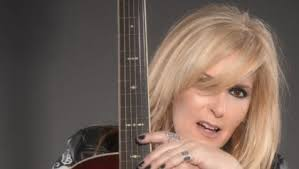 <b>Lita Ford</b>: 'Killing Kind' Song From '<b>Time</b> Capsule' Album Available ...