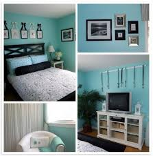 bedroom teen design ideas decoration picture for cool teenage home decorating catalogs fleur de home decor bedroom teen girl rooms home