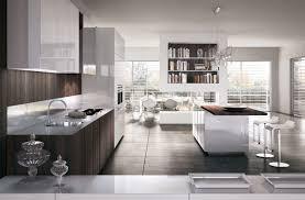 kitchen design entertaining includes:  white kitchen design
