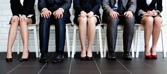 to hire top talent 5 interview questions to ask 5 interview questions to ask
