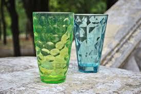 <b>Набор</b> стеклянных стаканов <b>425</b> мл Bona Di 533-34 | Стакан ...