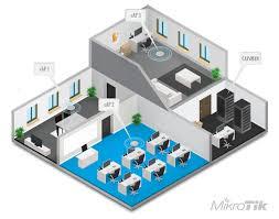 Настройка Wi-Fi роуминга в <b>MikroTik</b> CAPsMAN. Интернет ...
