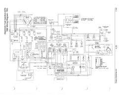 intrigue wiring diagram 1998 polaris xlt 2 up wiring diagram 1998 wiring diagrams online 98 polaris wire diagram 98