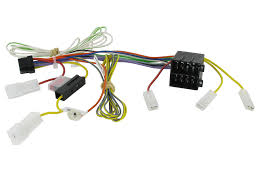 car stereo wire harnesses radio wires for all car audio wiring ct21al06 acircmiddot click for more info about ct21al06
