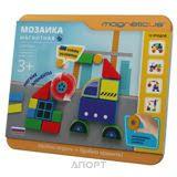 Мозаики детские: Купить в Самаре - цены в магазинах на Aport.ru