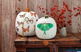images fancy party ideas: gallery of fancy easy halloween decorating  on interior decor home with easy halloween decorating