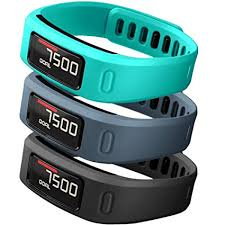 colorful silicone replacement sport wristband watch band strap for fitbit versa band smart bracelet wrist s l size