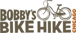 Guided Chicago Bicycle and Chicago Food Tours - Bobby's Bike Hike