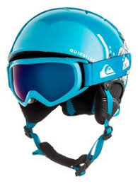 <b>Kids Ski Clothes</b> & Accessories Collection | Quiksilver