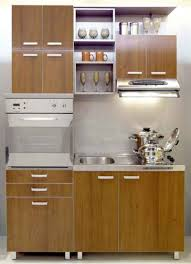 design compact kitchen ideas small layout: kitchen  compact kitchen design and open kitchen design by means of shaping your kitchen with delightful formation and color concept