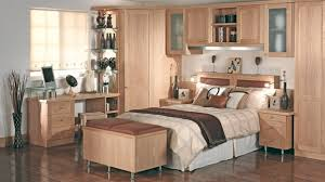 fitted bedroom furniture built in wardrobes inside amazing small room design custom fitted wardrobes with storage pictures 847 bedroom furniture built in
